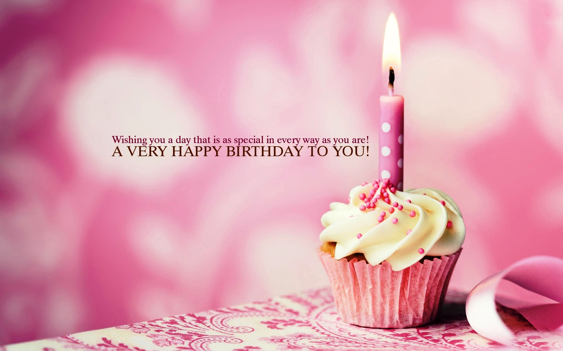 birthday greetings wallpaper ; Quotes-for-Happy-Birthday-Greetings-Desktop-Wallpapers-67198480