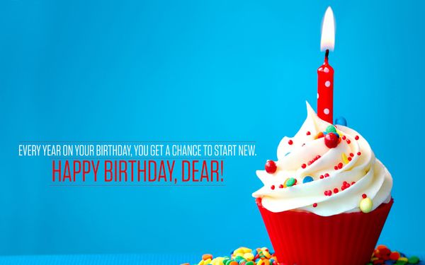 birthday greetings wallpaper ; birthday-greetings-hd-images