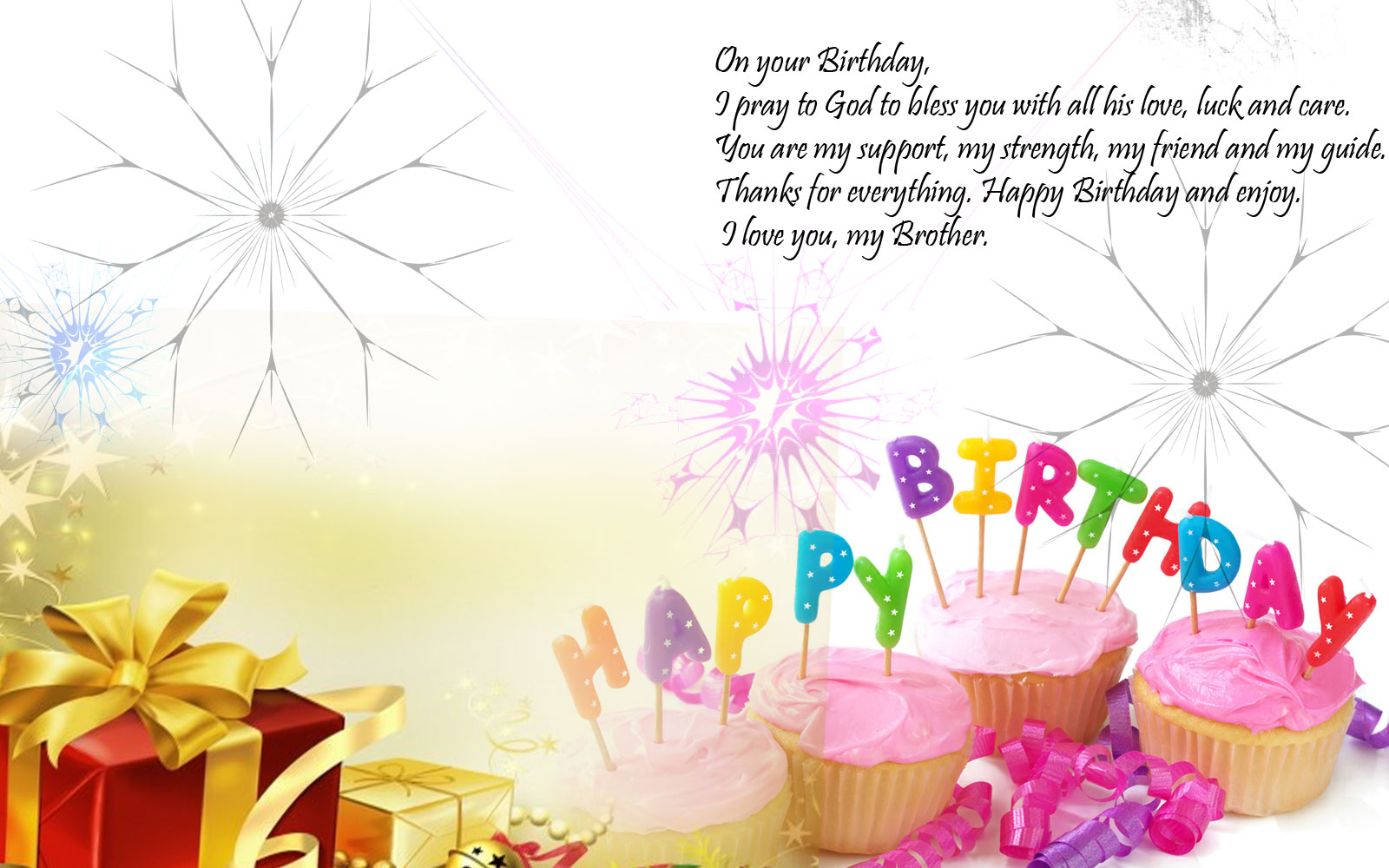 birthday greetings wallpaper ; e3cb2a6f1112aaf2538b29f3a538b5f3