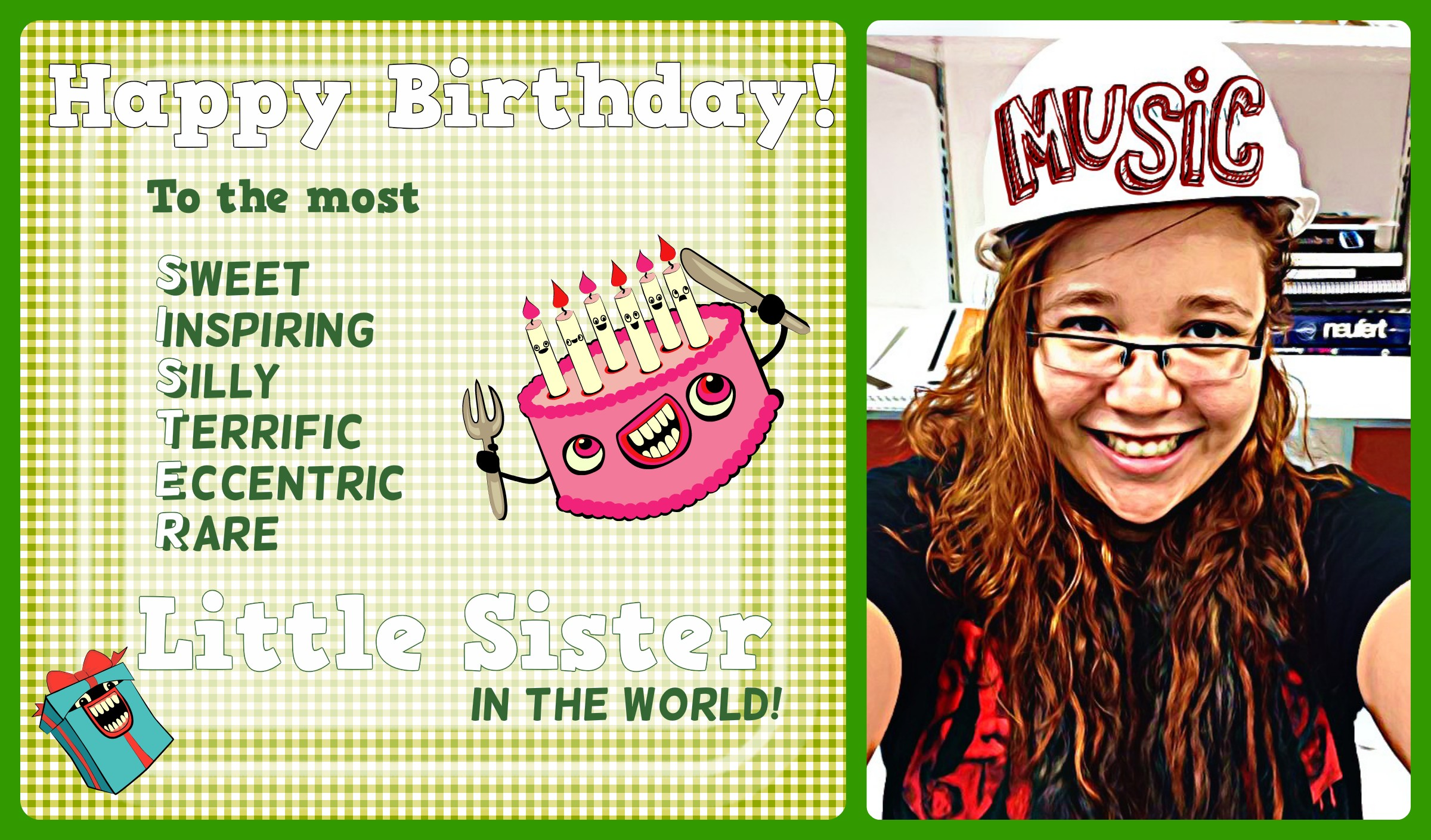 birthday greetings with picture editing ; Happy-Birthday-Card11