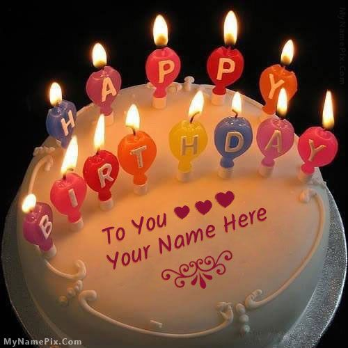 birthday greetings with picture editing ; cc292084ce21a31f0c9a08a9bd3a8388--name-pictures-happy-birthday-cakes