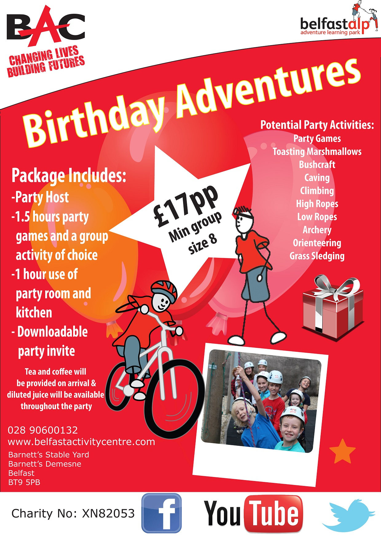 birthday group activities ; Birthday%2520Party%2520Flyer%2520small