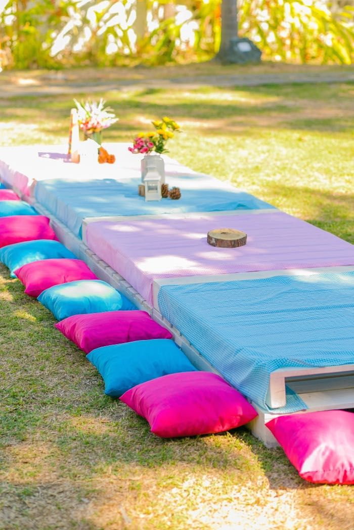 birthday group activities ; c8ff0e4c291966a61025336654d1b16d--picnic-parties-picnic-in-the-park-party