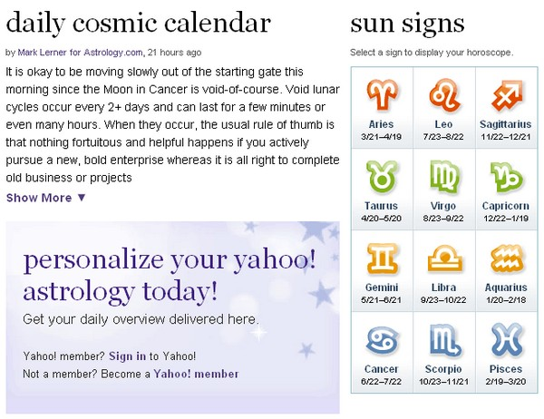 birthday horoscope signs ; free-horoscope-set-2