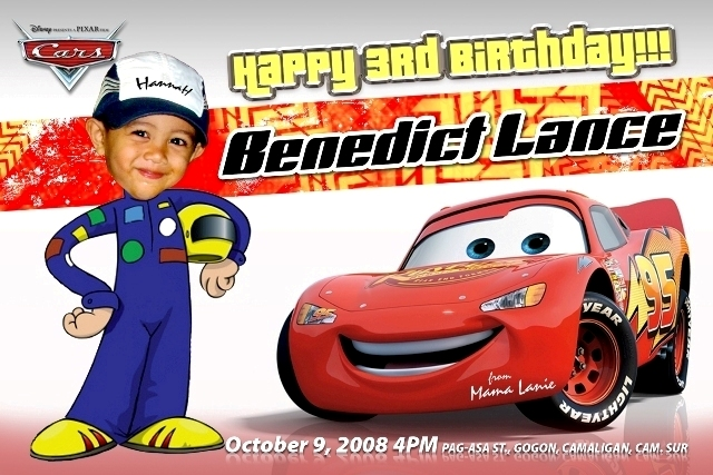 birthday invitation card car theme ; cars-theme-invitation-kramworx-on-deviantart-cars-themed-birthday-invitation