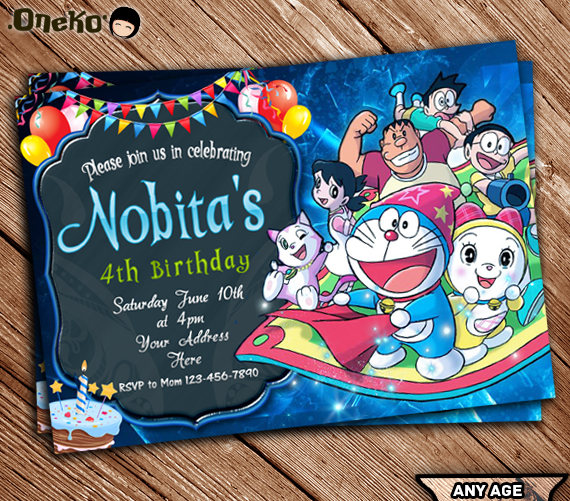 birthday invitation card themes ; 015c3d16b7d3563195fde59b4e3ed4d5