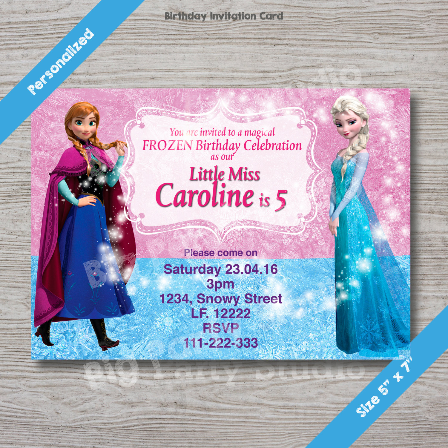 birthday invitation card themes ; 6a36f20bc199a4942dc6d1d64a758f01