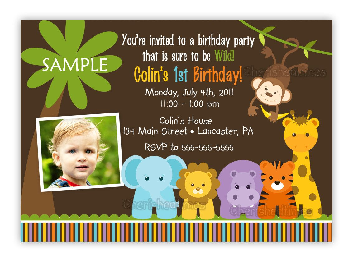 birthday invitation card themes ; 8f31637deee856fbf393b32ac5c9d113