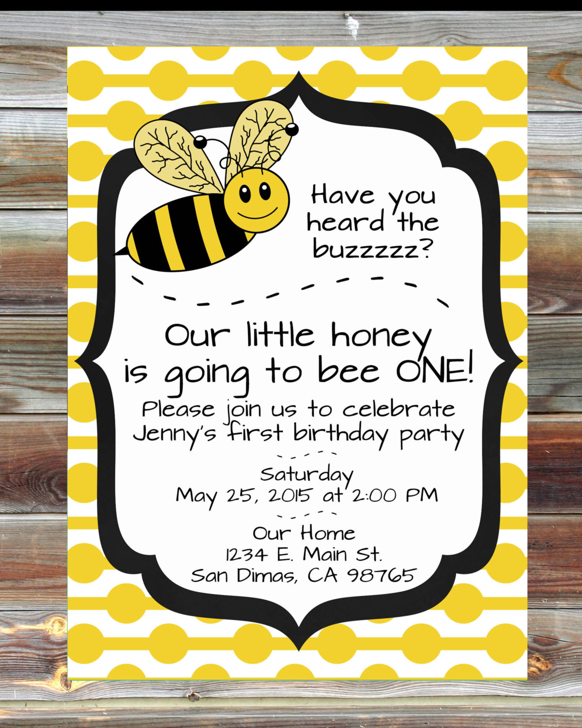 birthday invitation card themes ; d980b2af2aba12ad087c01814d7d2cbe