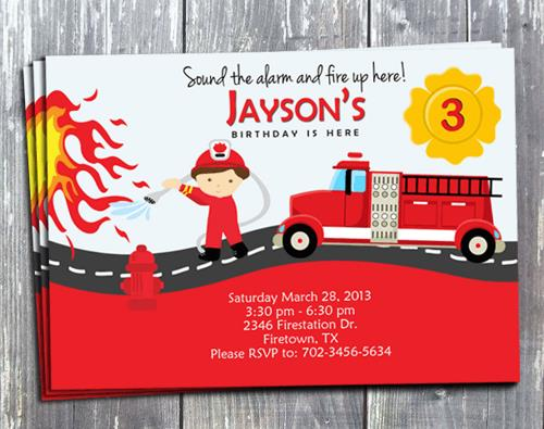 birthday invitation card themes ; fireman_firefighter_birthday_theme_party_invitation_card_printable_056b69da