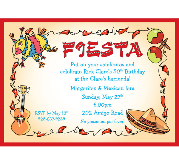 birthday invitation card themes ; invite-fiesta05
