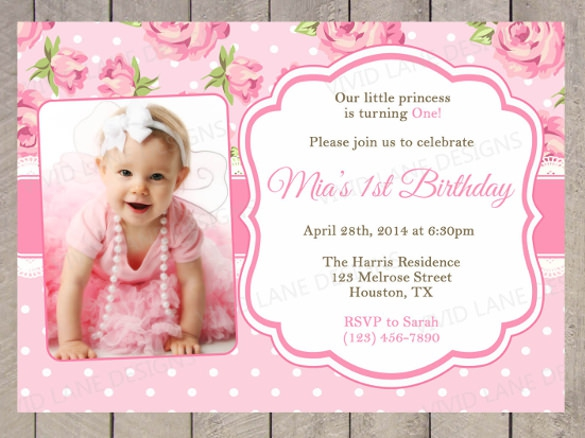 birthday invitation design ; birthday-invitation-templates-free-download-with-cool-sample-to-make-great-birthday-invitation-design