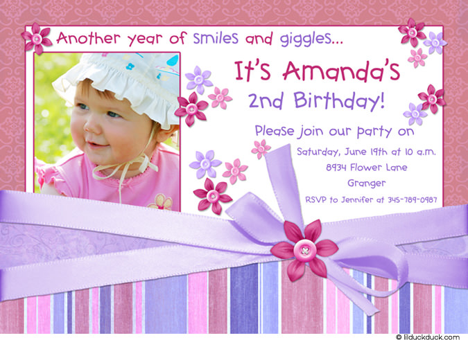 birthday invitation design ; design-birthday-invitations-for-inspirational-lovely-Birthday-invitation-ideas-create-your-own-design-1