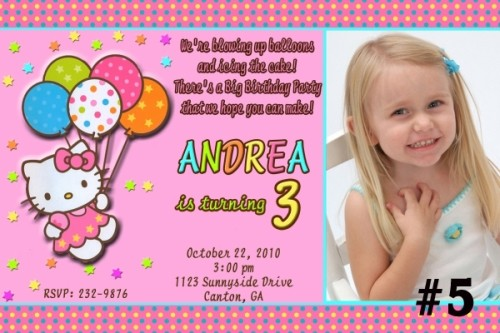 birthday invitation hello kitty theme ; 20_printed_hello_kitty_personalized_birthday_invitations_photo_161b96d9