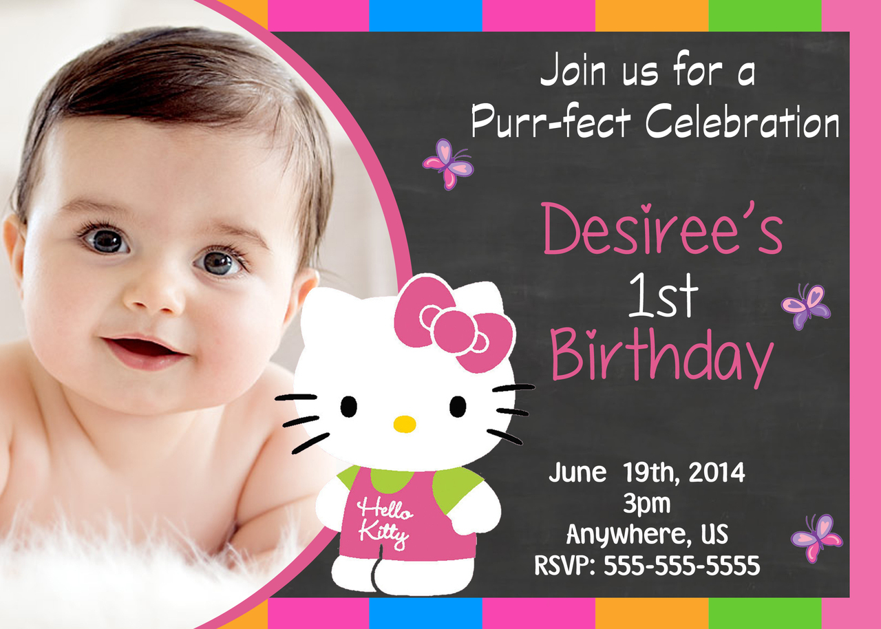 birthday invitation hello kitty theme ; Hello-Kitty-Birthday-Invitations-Australia