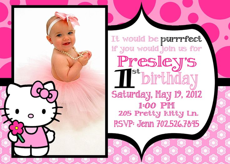 birthday invitation hello kitty theme ; c40adefd0527ff54cb81e2e472bc76fb--hello-kitty-invitations-birthday-invitations