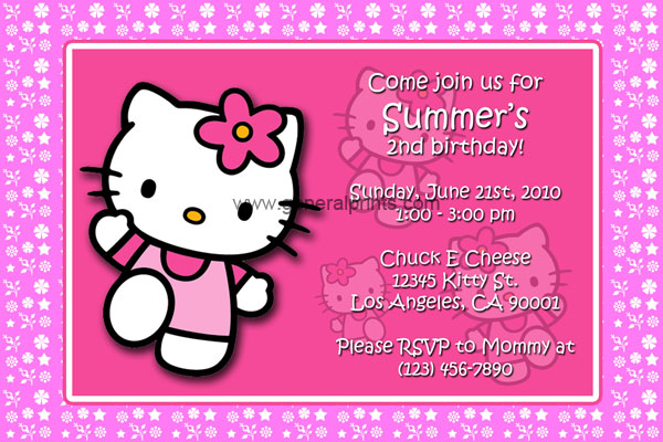 birthday invitation hello kitty theme ; hello-kitty-birthday-party-invitations-free-hello-kitty-birthday-invitations-downloadable-drevio-free