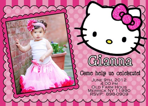 birthday invitation hello kitty theme ; hello_kitty_birthday_invitation_7e4c909b