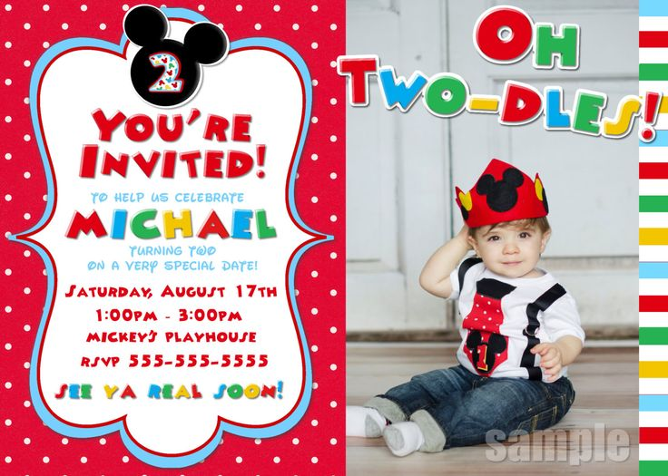 birthday invitation mickey mouse theme ; d9d6935e37a76fc1f15c32da765c0798--party-invitation-templates-birthday-party-invitations