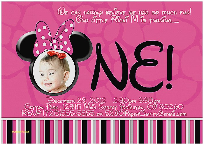 birthday invitation minnie mouse theme ; baby-shower-invitations-dinosaur-theme-best-of-printable-minnie-mouse-birthday-invitations-free-of-baby-shower-invitations-dinosaur-theme