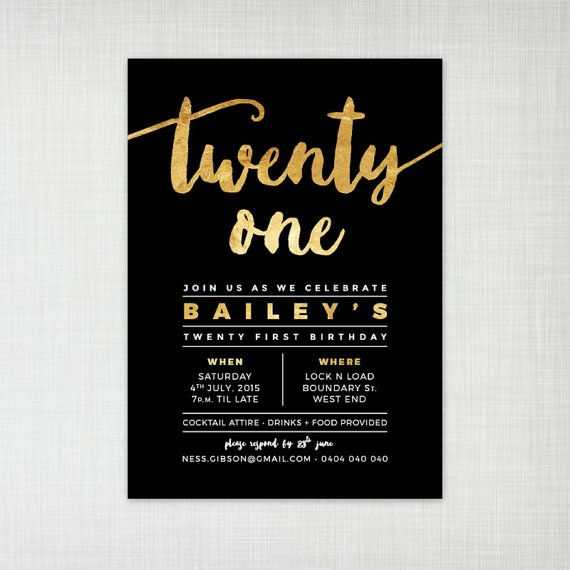 birthday invitation poster ; 21-Birthday-Invitations-is-one-of-the-best-idea-to-make-your-own-Birthday-invitation-design-1