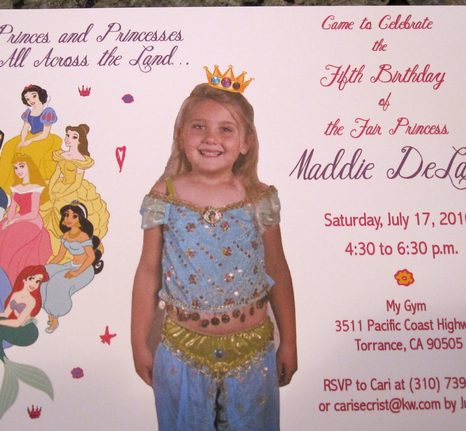 birthday invitation quotes for 3 year old ; 3-Year-Old-Birthday-Invitations-and-get-inspiration-to-create-the-birthday-Invitation-design-of-your-dreams-7