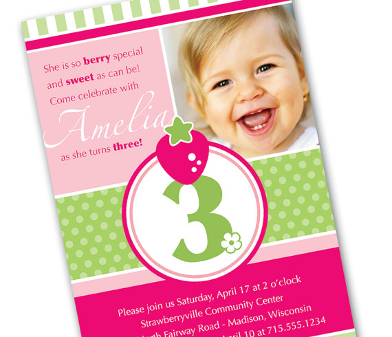 birthday invitation quotes for 3 year old ; 3-year-old-birthday-party-invitation-wording-to-help-your-creativity-in-designing-your-awesome-Party-invitations-2