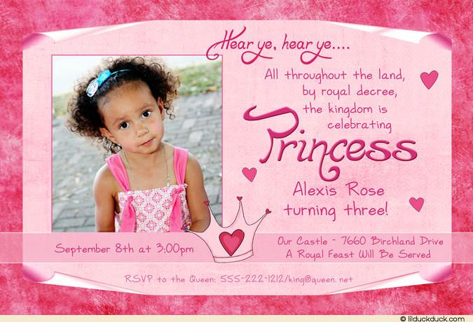 birthday invitation quotes for 3 year old ; 3rd-birthday-invite-wording-your-winsome-Birthday-invitations-will-be-more-elegant-8