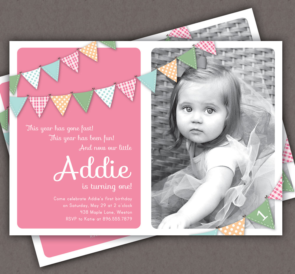 birthday invitation quotes for 3 year old ; 502b044c00f045d17d91d2f568c62d48