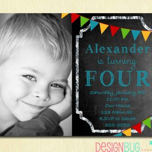 birthday invitation quotes for 3 year old ; birthday-invitation-card-for-2-year-old-boy-inspirationalnew-boys-chalkboard-birthday-invitation-1-2-3-4-5-100-year-old-300x300