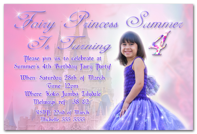 birthday invitation quotes for 3 year old ; birthday-party-invitation-wording3
