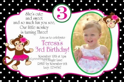 birthday invitation quotes for 3 year old ; cute-things-to-put-on-a-birthday-card-best-of-3-year-old-birthday-invitation-wording-of-cute-things-to-put-on-a-birthday-card