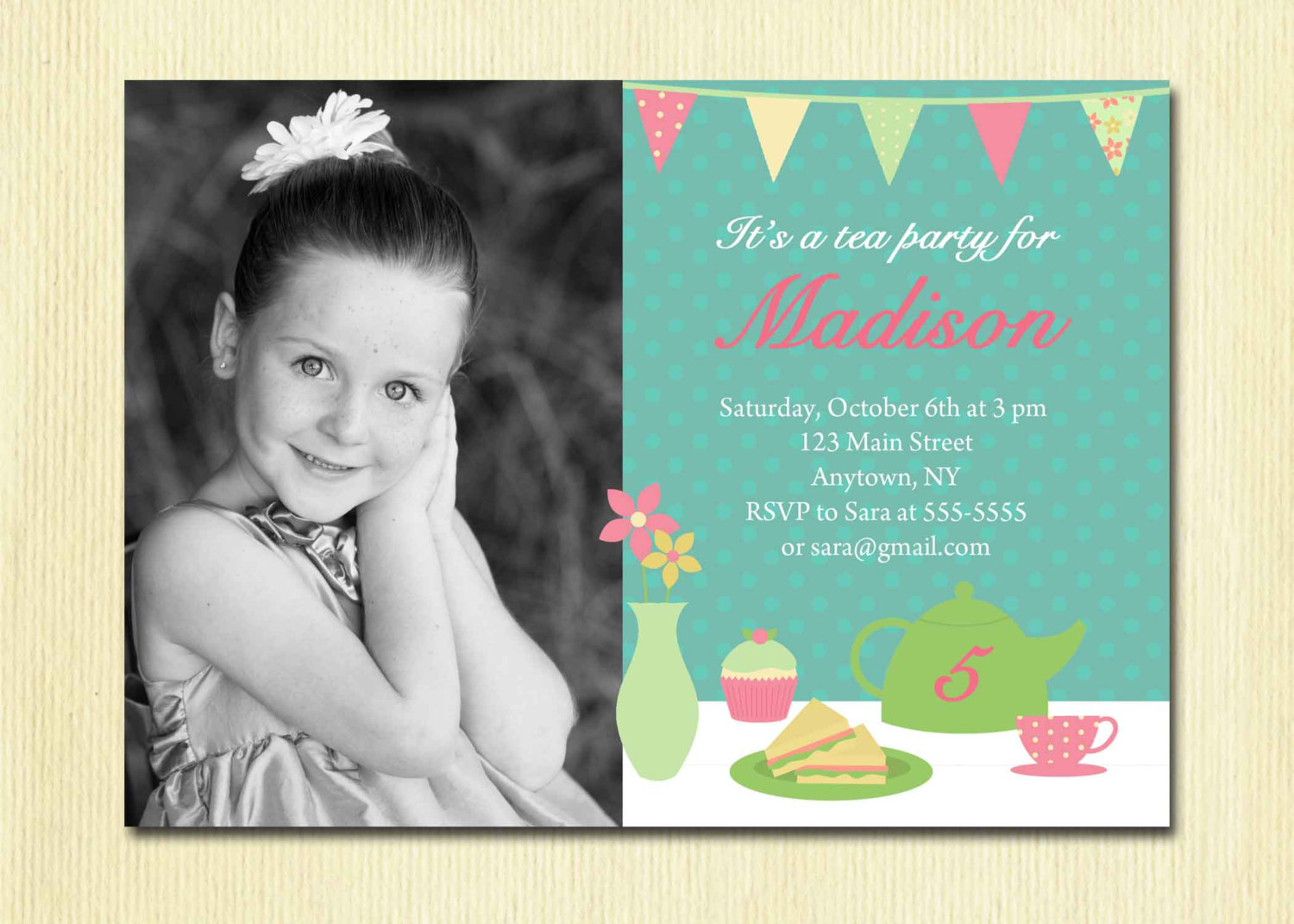 birthday invitation quotes for 3 year old ; il_fullxfull