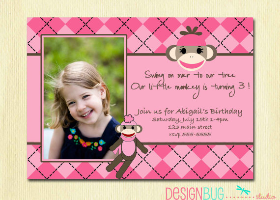 birthday invitation quotes for 3 year old ; invitations-for-2-year-old-party-two-year-old-birthday-invitations-wording-drevio-invitations-design