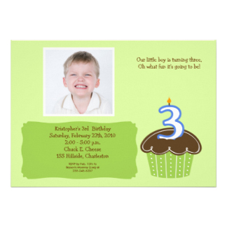 birthday invitation quotes for 3 year old ; stunning-6-year-old-birthday-invitation-wording-around-different-birthday