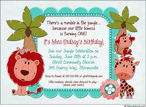 birthday invitation taglines ; 2-birthday-invitation-wording