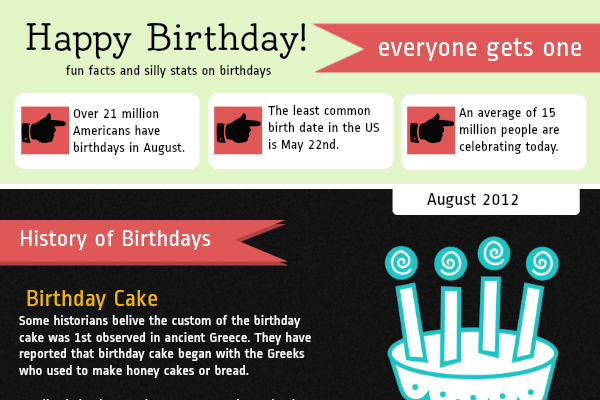 birthday invitation taglines ; 43-Funny-Happy-Birthday-Slogans-and-Taglines