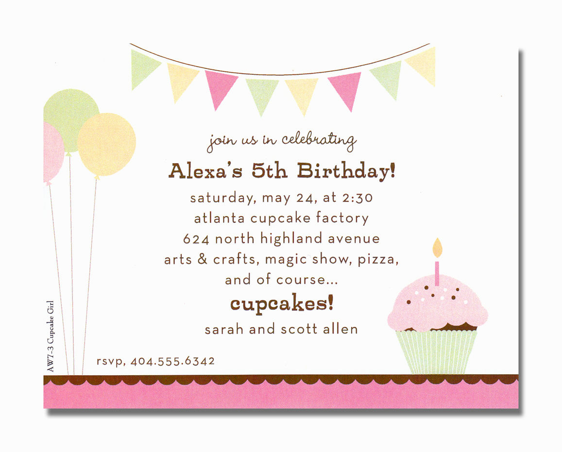 birthday invitation wallpaper ; cute-birthday-invitation-photo-37-top-wallpaper-concerning-birthday-invitation-that-you-should-not-know-and-could-make-yourself-encouraged