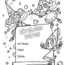 birthday invitations coloring pages ; fairy-birthday-invitation_nvm