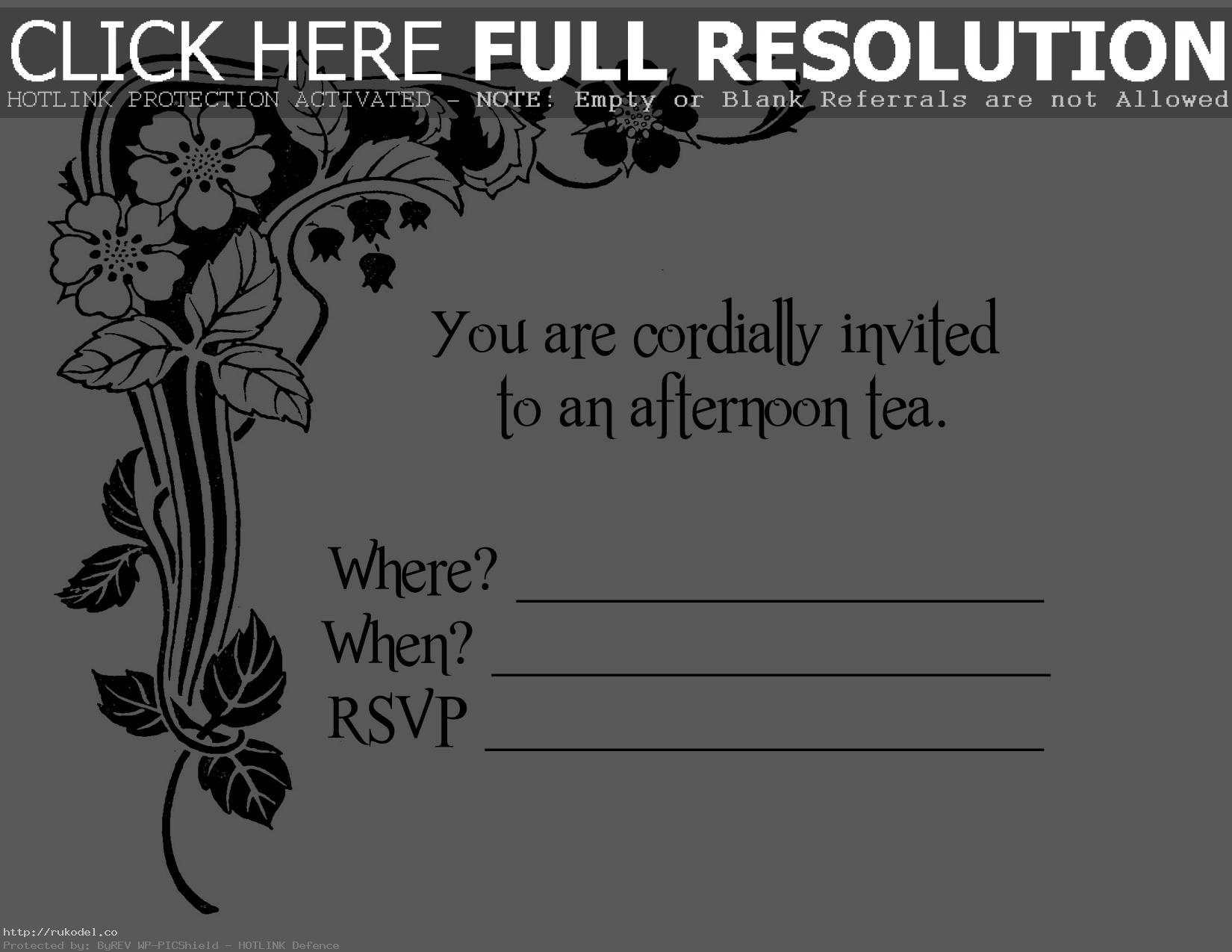 birthday invitations coloring pages ; nice-zebra-party-invitations-free-printable-given-luxurious-birthday-with-black-and-white-cards