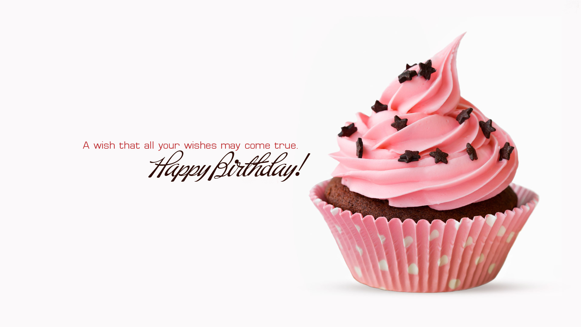 birthday ke wallpaper ; 35850795-happy-birthday-cake-wallpaper