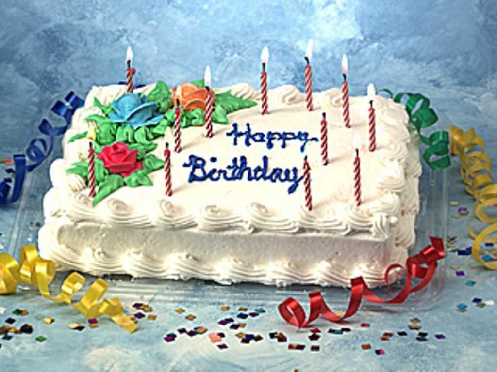 birthday ke wallpaper ; 35865437-happy-birthday-cake-wallpaper