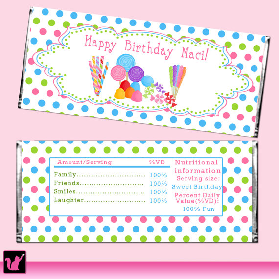 birthday label stickers ; 2ea9d2f816ac5c46c6c91db7b5d020f5