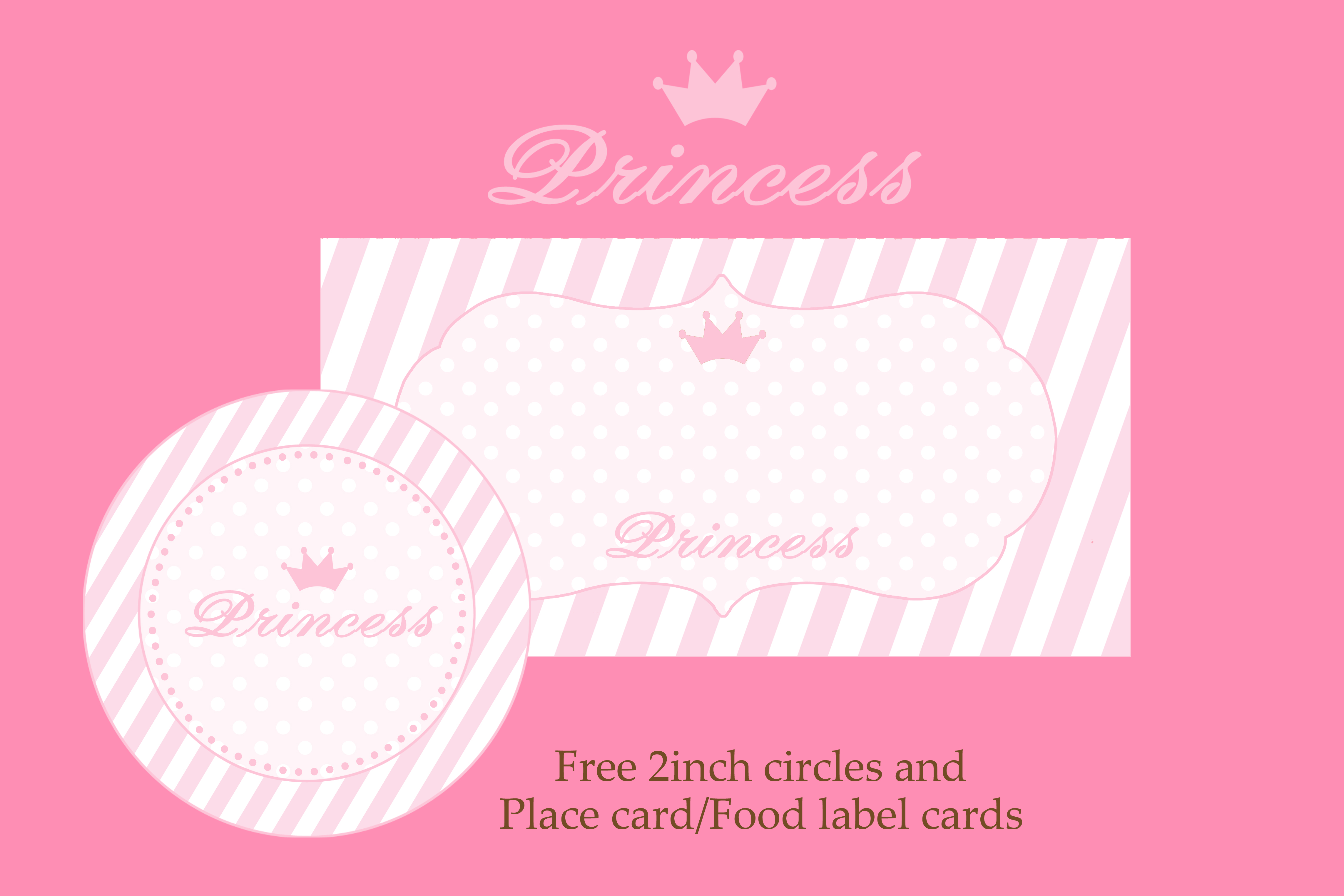 birthday labels template free ; 00e49d4c95c11ca2d78e868199879653
