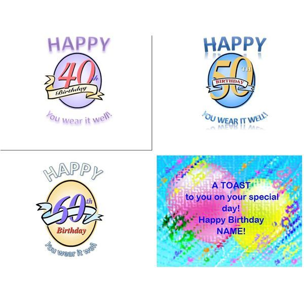 birthday labels template free ; birthday-wine-label-template-free
