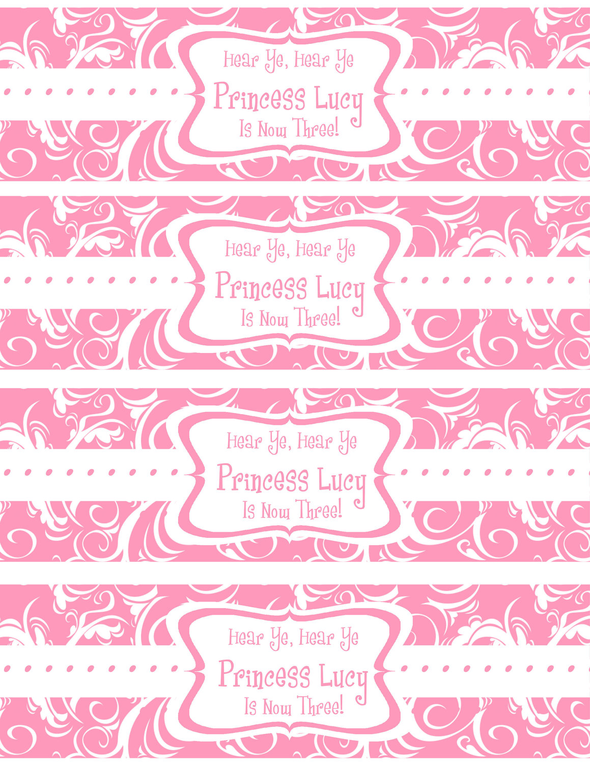 birthday labels template free ; cc95f9856d35f026335faa555cefaadd