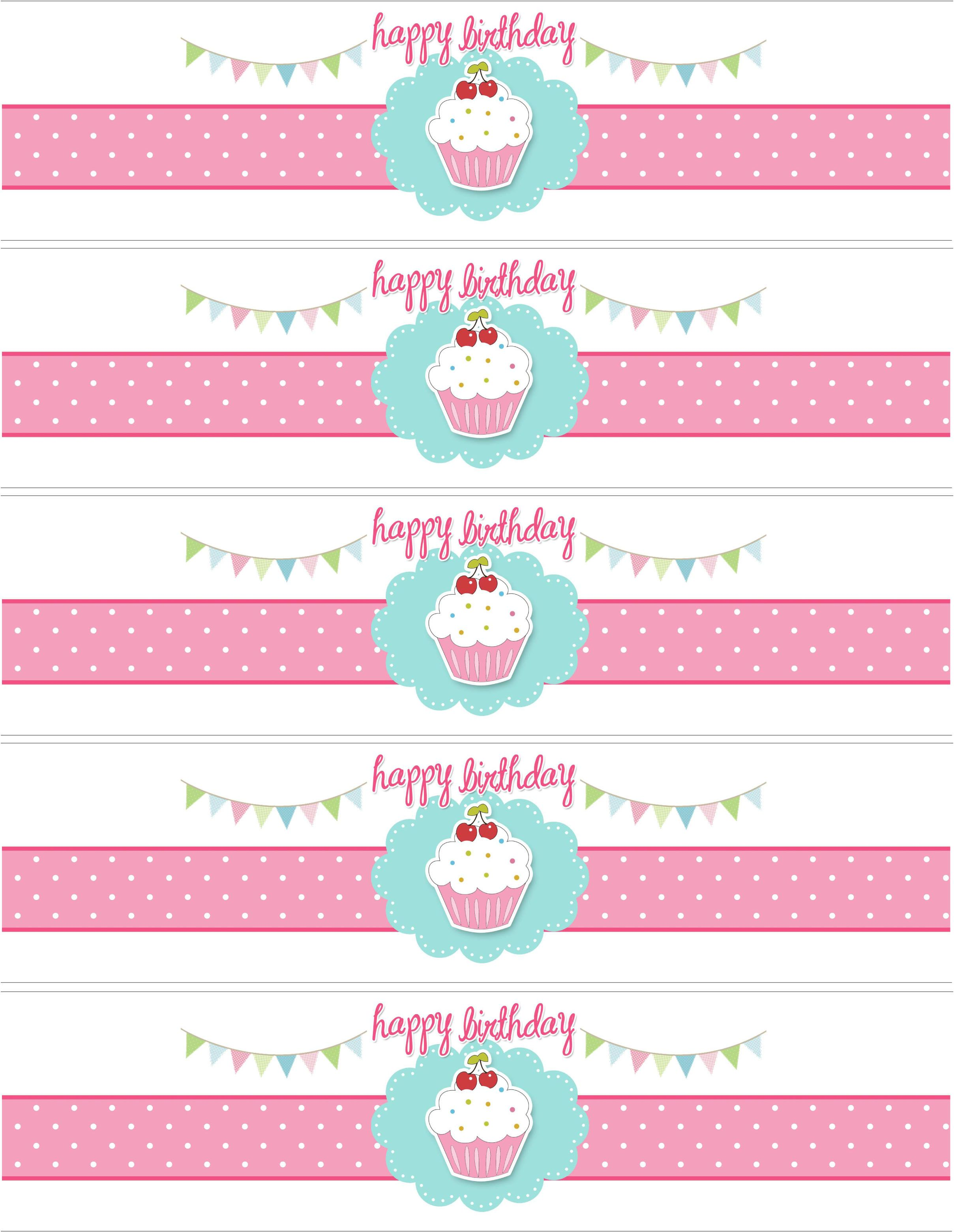 birthday labels template free ; f7848896c890c91f6c0e022ba69b9b6a