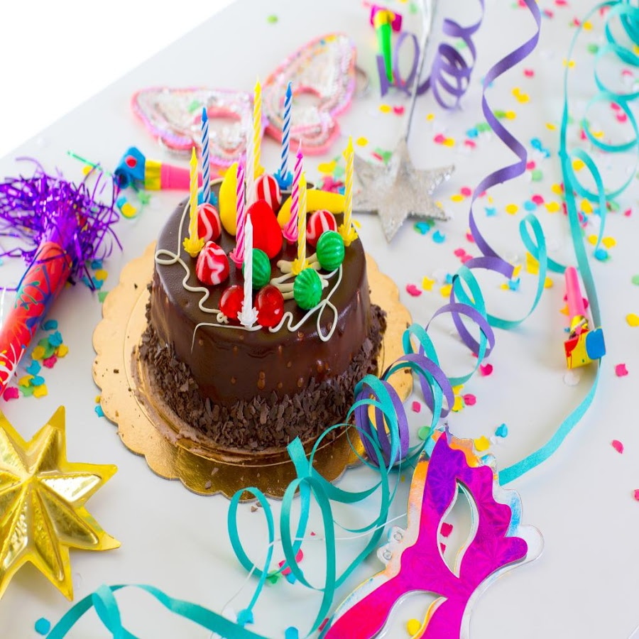 birthday live wallpaper ; happy-birthday-new-hd-images-Google-Search