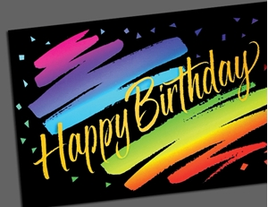 birthday mailing labels ; 0124094_birthday-cards_300