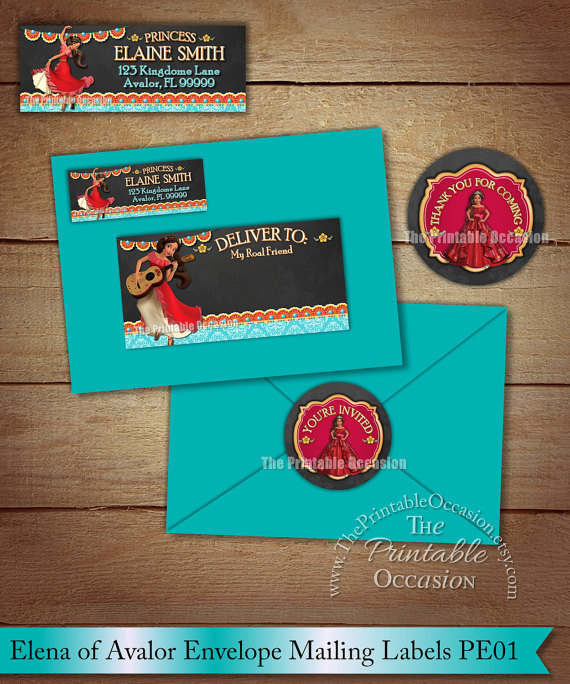 birthday mailing labels ; 3a0499208df480bfd5f7939e50e0effc